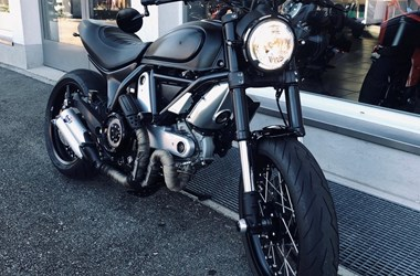 /motorcycle-mod-ducati-scrambler-icon-dark-49615