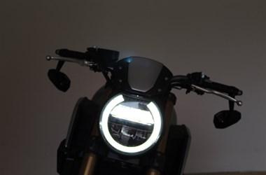 /umbau-honda-cb-650-49634