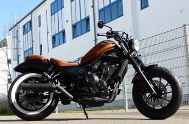/motorcycle-mod-honda-cmx500-rebel-49652