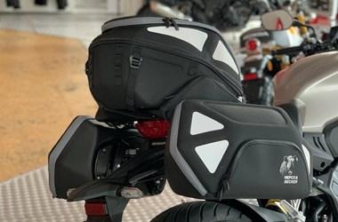 /motorcycle-mod-honda-cb-650-49662
