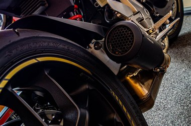 /motorcycle-mod-honda-cb-1000-r-49674