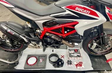 /motorcycle-mod-ducati-hypermotard-1100-evo-sp-49704