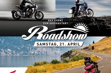 /veranstaltung-honda-roadshow-und-tuev-samstag-16266