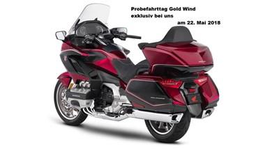 /veranstaltung-gold-wing-gl-1800-tour-mit-dct-probefahrttag-in-rostock-16345