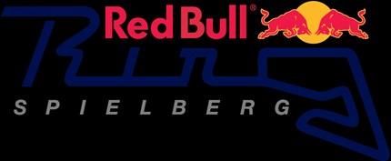 PePa-Bikes Rennstreckentraining Red Bull Ring  Wolltest Du schon immer mal auf der Rennstrecke fahren ? Eine der genialsten Rundstrecken auf diesem Planeten – Achterbahnfahren für Jedermann/Fra...