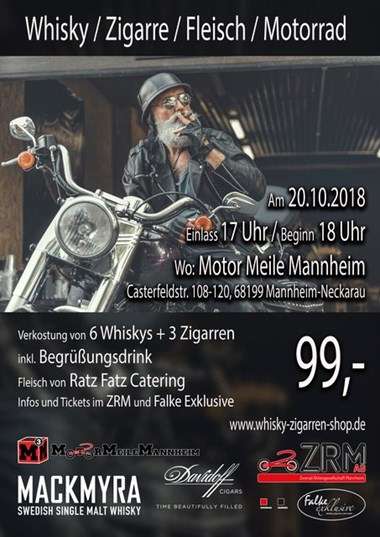 /veranstaltung-whiskey-tasting-16453