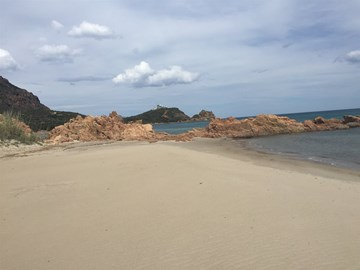 Motorrad Termin Sardinienreise 2019