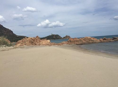 Sardinienreise 2019