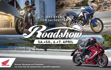 /veranstaltung-honda-roadshow-2019-16548