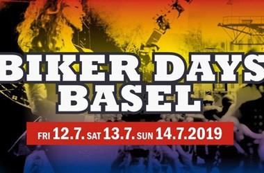 /veranstaltung-biker-days-basel-mit-direct-performance-16605
