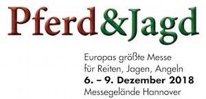 Motorrad Termin Pferd-und-Jagd-Messe Hannover