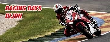 /veranstaltung-honda-racing-days-dijon-16655