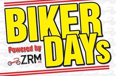 /veranstaltung-biker-days-2019-16658