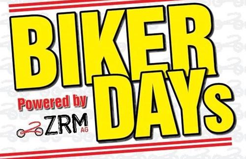 Biker Days 2019