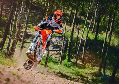 Motorrad Termin PEPA-BIKES ENDUROTOUR 2019