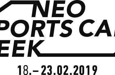 /veranstaltung-honda-neo-sports-cafe-week-16706