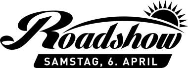 /veranstaltung-roadshow-und-saisoneroeffnung-16707