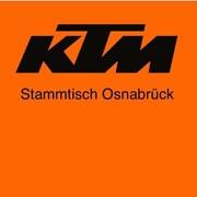 Motorrad Termin KTM Stammtisch 20.06.2020