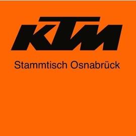 Motorrad Termin KTM Stammtisch 16.02.19