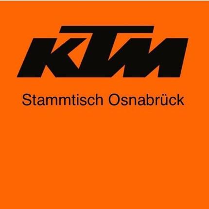 KTM Stammtisch 20.06.2020 Offener Stammtisch für alle KTM-Fahrer-/innen und Interessenten zum Benzin quatschen, Austausch von Neuigkeiten und Verabredungen zu gemeinsamen Au...