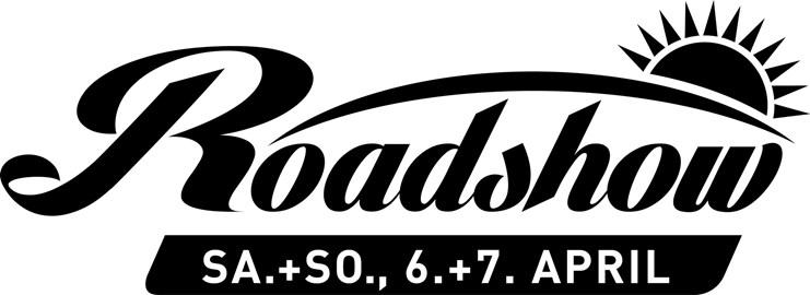 Motorrad Termin Honda GEDE Motorrad-Roadshow 2019