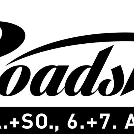 Honda GEDE Motorrad-Roadshow 2019