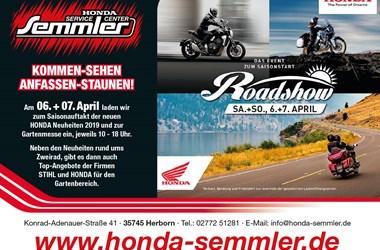 /veranstaltung-honda-semmler-honda-road-show-gartenmesse-16726
