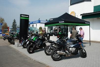 Motorrad Termin Motorthek Drachenfest 2019