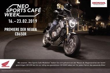 /veranstaltung-neo-sports-cafe-week-2019-16738