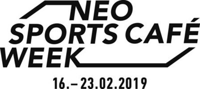 Honda Neo Sport Cafe Week