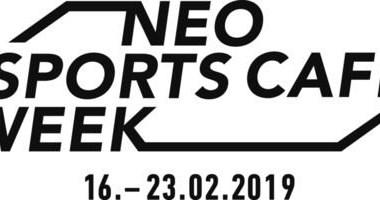 /veranstaltung-honda-neo-sport-cafe-week-16741