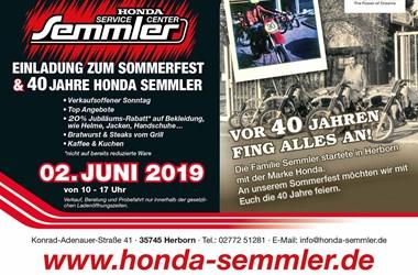 /veranstaltung-honda-semmler-sommerfest-2019-16755