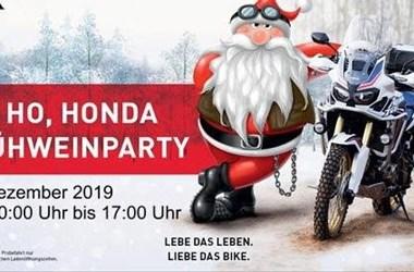/veranstaltung-honda-semmler-gluehweinparty-2019-16759