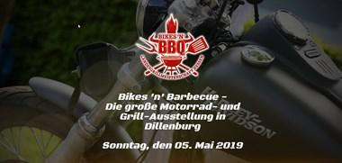 /veranstaltung-honda-semmler-bei-bikes-n-barbecue-in-dillenburg-16760