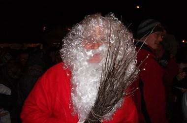 /veranstaltung-gluehweinfest-mit-weihnachtsbummel-16776