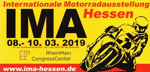 IMA Hessen