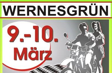 /veranstaltung-7-motorradmesse-wernesgruen-16791