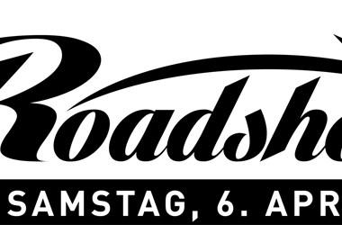 /veranstaltung-honda-road-show-und-orange-day-16796