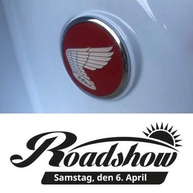 /veranstaltung-honda-road-show-16801