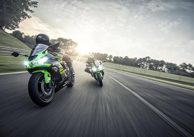 Motorrad Termin Drachenfest 2019 Sonntag Schautag