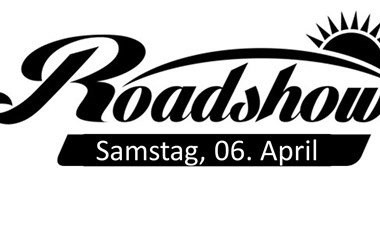 /veranstaltung-honda-roadshow-2019-16968