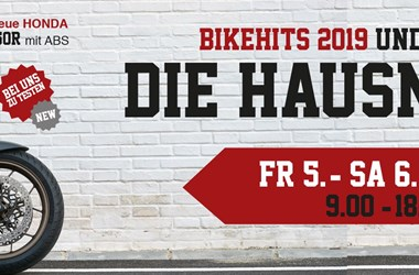 /veranstaltung-die-hausmesse-bei-honda-schmidinger-5-6-4-19-16983
