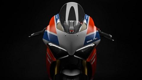 Motorrad Termin Saisoneröffnung 30.03.2019