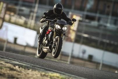 Motorrad Termin TT 2019 - Isle of Man
