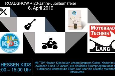 /veranstaltung-roadshow-mit-tuev-hessen-kids-17030
