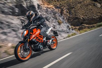 Motorrad Termin FRÜHLINGSAUSFAHRT 05.05.2019