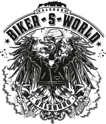 Biker-S-World 2019