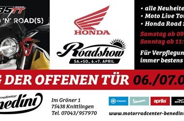 /veranstaltung-moto-live-tour-und-honda-roadshow-17054
