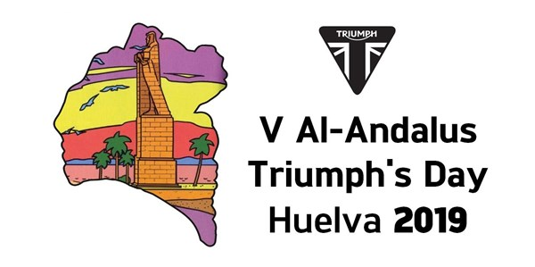 5º Al-Andalus Triumph's Day