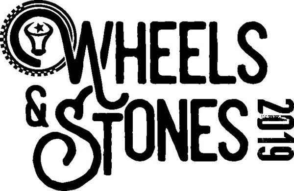 Wheels&Stones 2019
